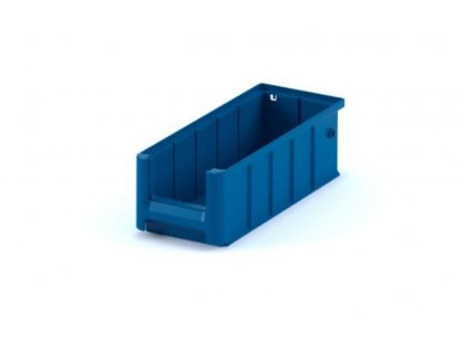 2558 3 plastovy ukladaci box 30 x 11 7 x 9 cm