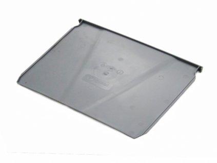 2630 1 oddelovac pre plastovy ukladaci box 50 x 30 x 25 cm