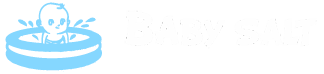 BABY SALT
