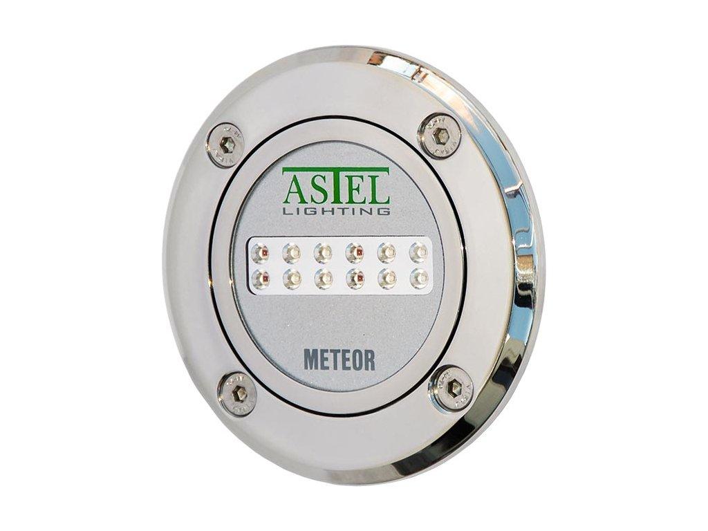 Bazénové světlo METEOR LSR1280