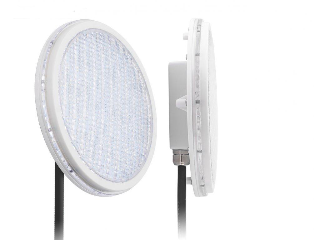 Bazénová žárovka FLAT PAR56
