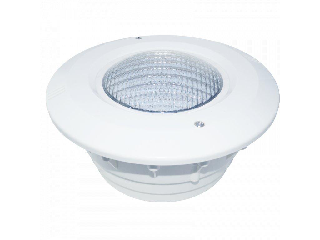 Bazénové světlo LED-STAR COB POWER SET