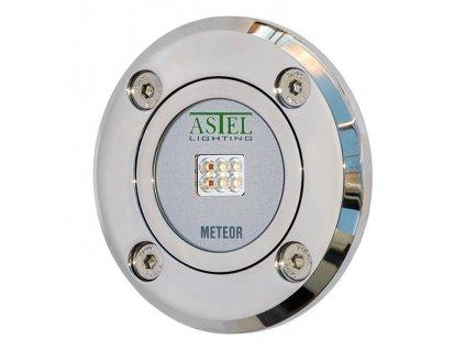 Celonerezové světlo do vody METEOR LSR0640