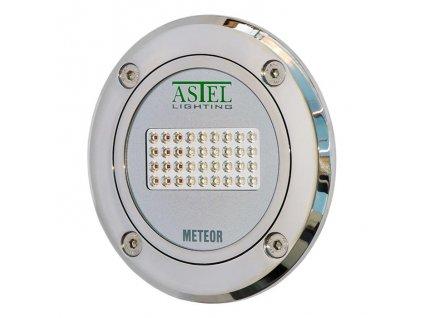 Bazénové světlo METEOR LSR36240