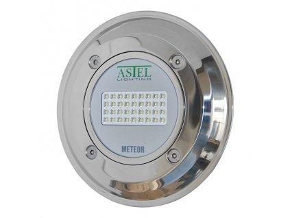Bazénové světlo METEOR LSR36500