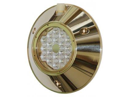 Podvodní osvětlení mol a doků CONVEX MST18240 AB2WD