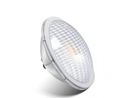 Bazénová žárovka LED-STAR POWER COB