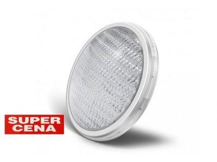 Bazénová žárovka LED STAR ECO