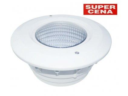 Bazénové světlo LED-STAR ECO bílá 18W - SET