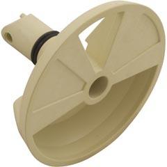 Náhradní díly k šesticestným ventilům
