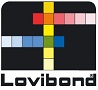 lovibond_logo_male