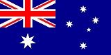 vlajka_australie