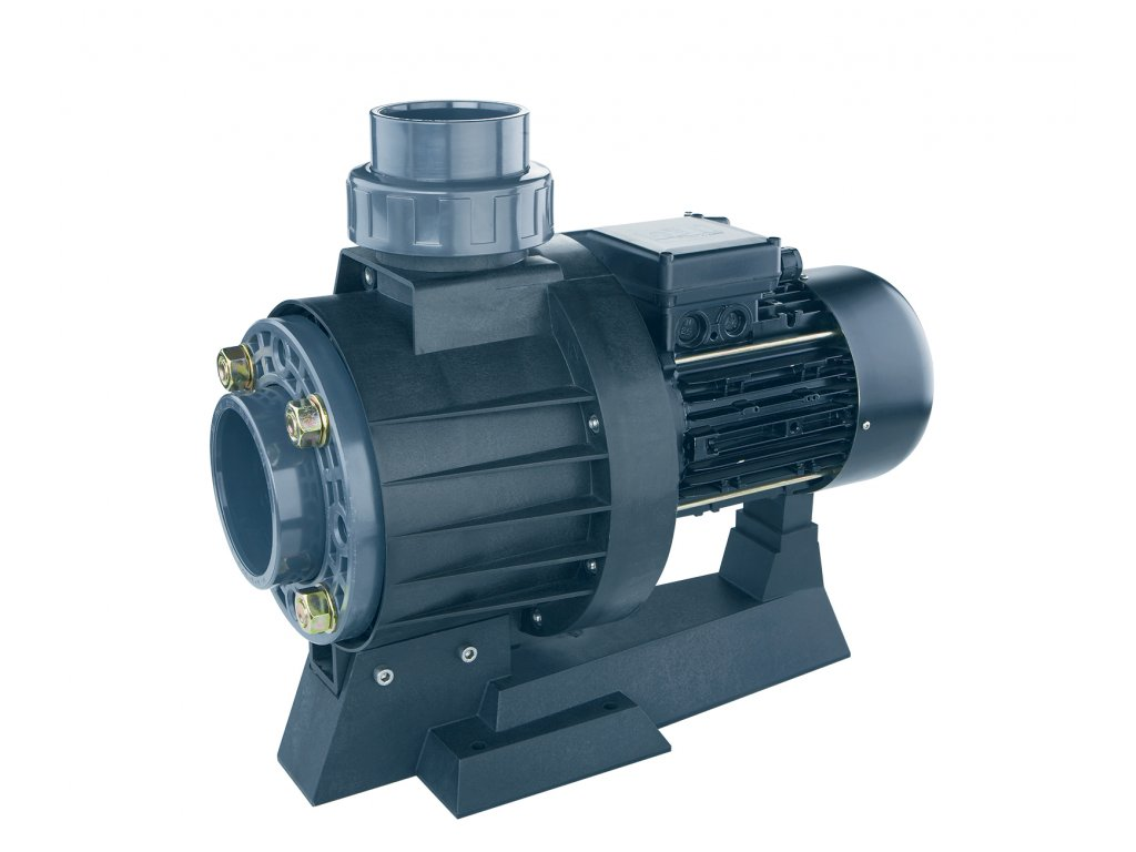 AP FOT Pumps