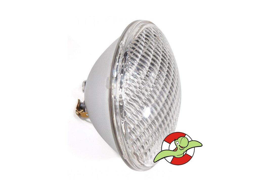 Halogenová žárovka 300W/12V
