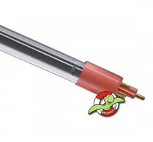 Náhradní zářič pro75W UV lampu kód V935013