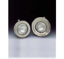 Nerezové podvodní osvětlení 300W