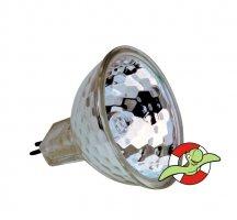 Halogenová žárovka 50W