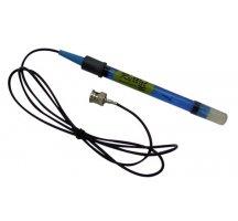 Měřící elektroda pH k čerpadlu CONTROL BASIC