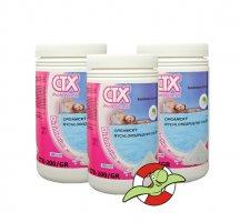 CTX-200/GR, 1kg