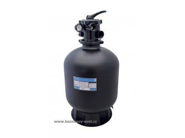 Filtrační nádoba AZUR 380 s podstavcem