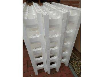 polystyrenove tvarnice thermomur 82622787
