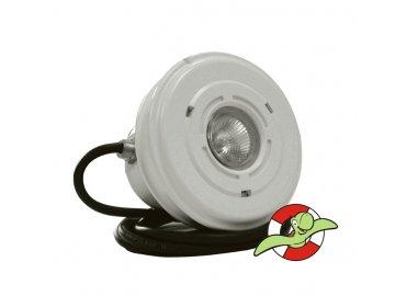 podvodni reflektor 50W 2