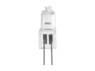 Halogenová žárovka 100W