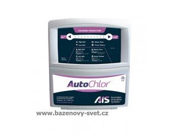 Autochlor AC20SMC