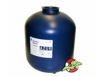 Samostatná filtrační nádoba AZUR 560