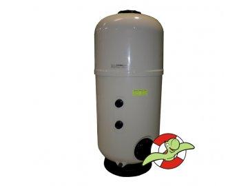 Laminátový pískový filtr ARTIC d500mm
