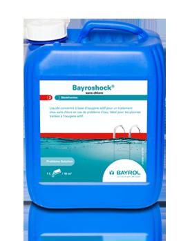 21-bayroshock-5_05