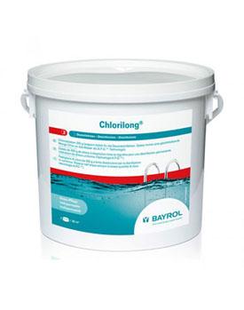 chlorilong_5kg