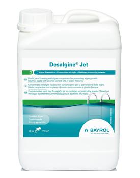 desalgine-jet-3l