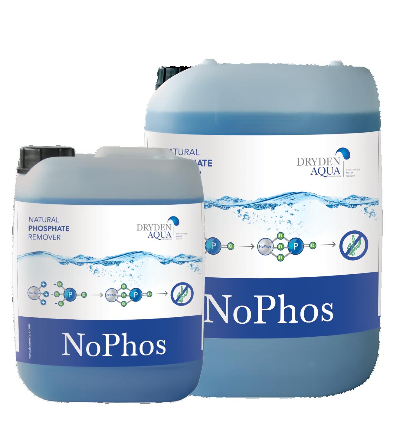 nophos