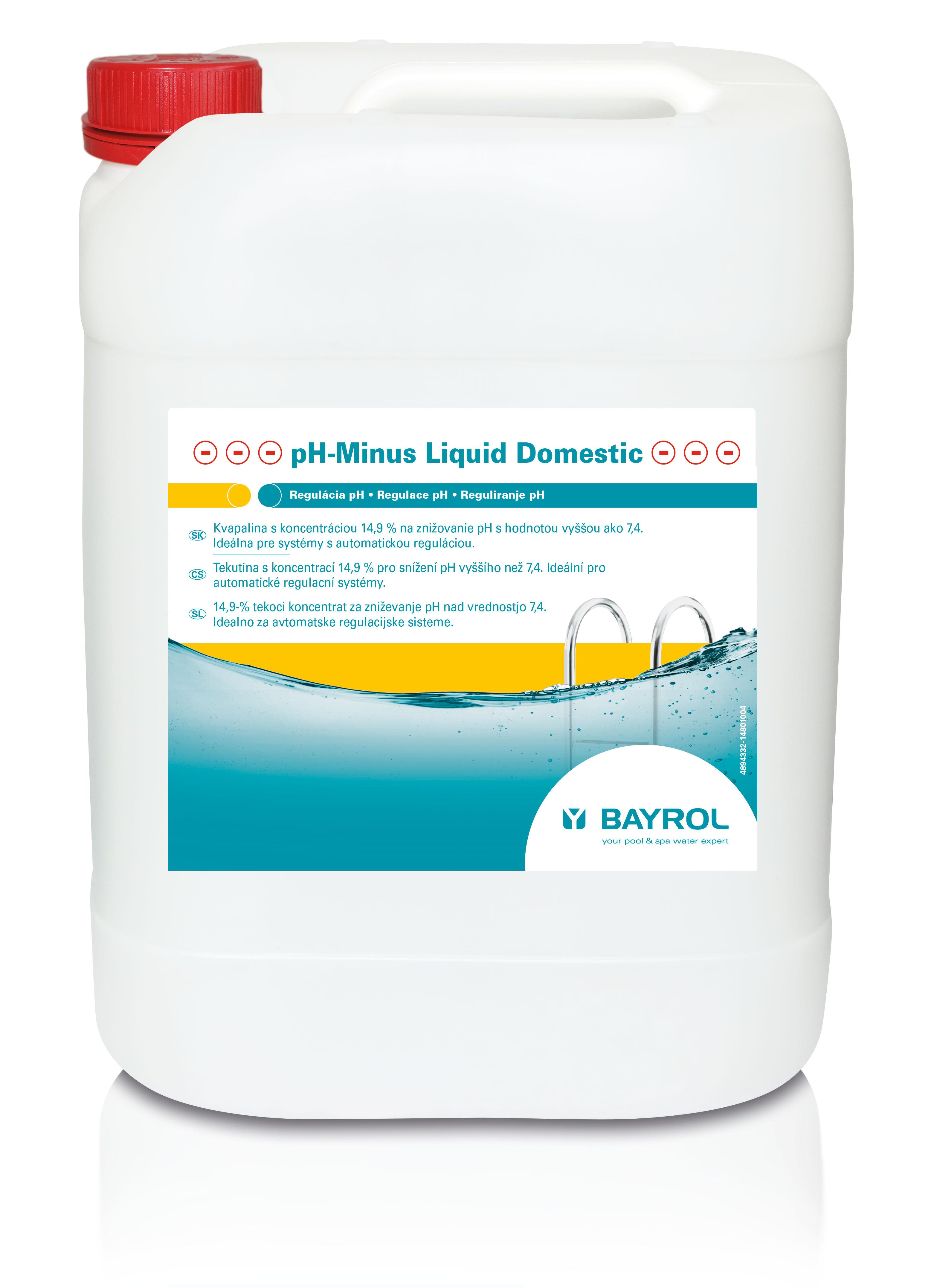 pH-Minus-Liquid-Domestic_20L