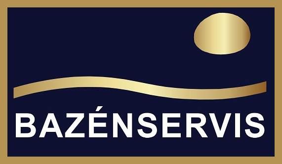 BAZÉNSERVIS - Eshop