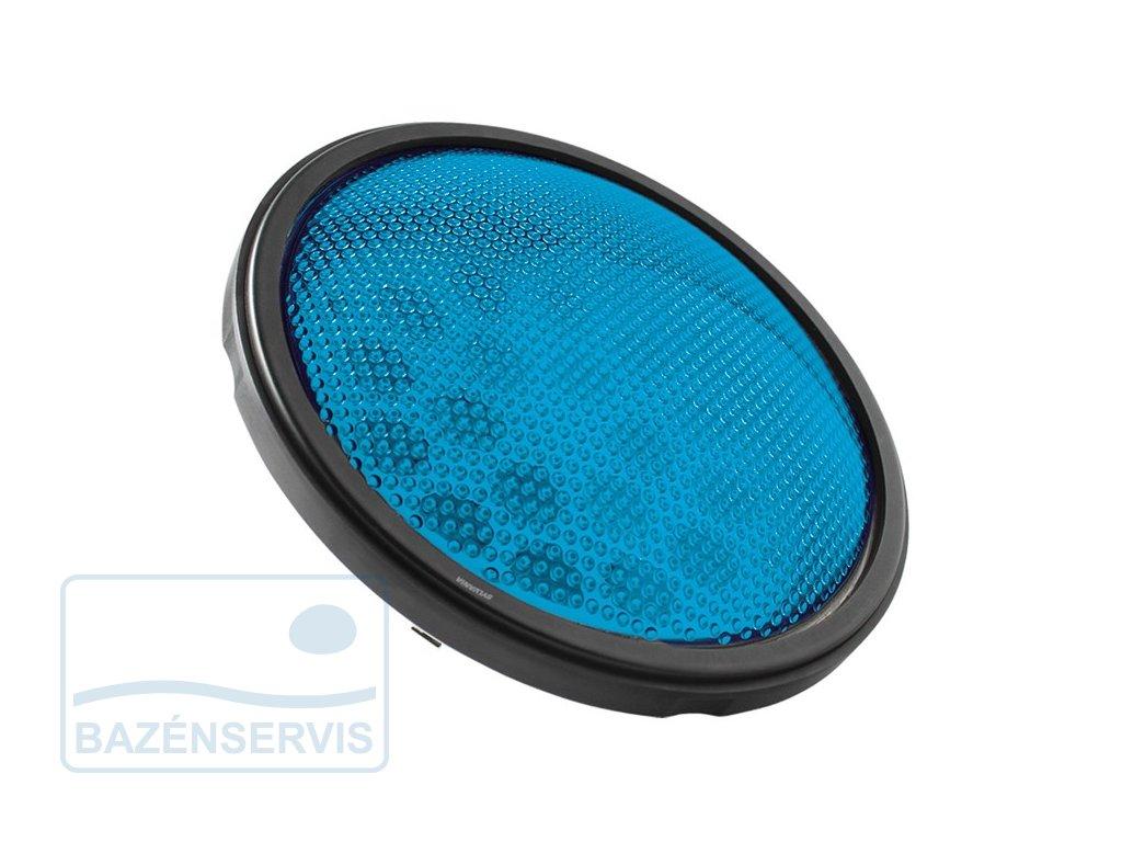 Sylvania 0060527 12PAR56 Blue