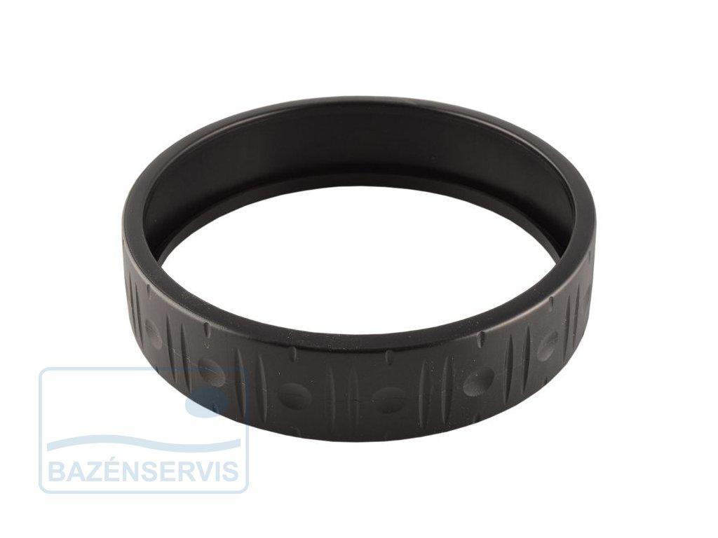 pneumatico membrana ruota posteriore vortex3 4 ov3300 3400 rv4400