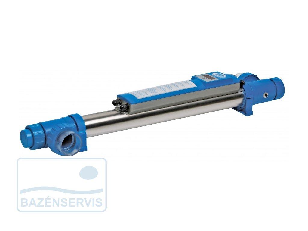 UV-C Timer sterilizátor