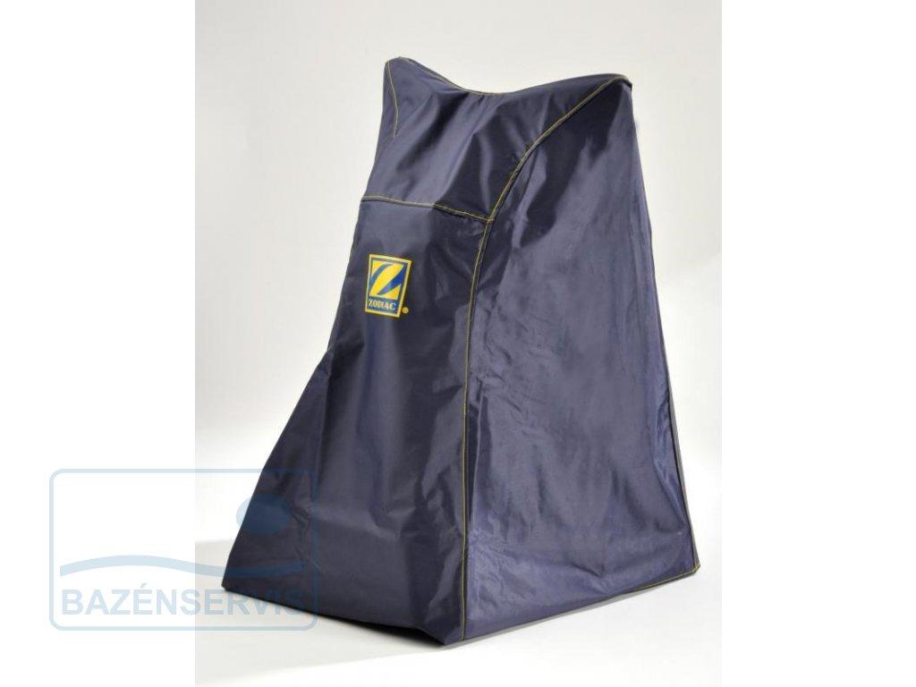 Ochranný obal pre vysávače VORTEX RV