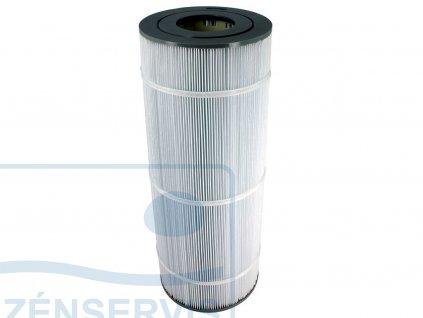 cartucho filtro piscina cs zodiac 4555