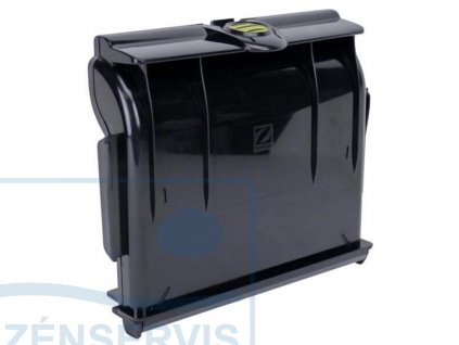 Zodiac Robotic Filter Canister Support R0517700