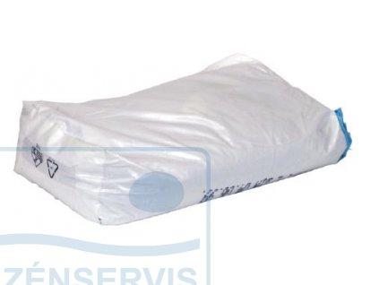 Filtračný piesok - 25 kg balenie