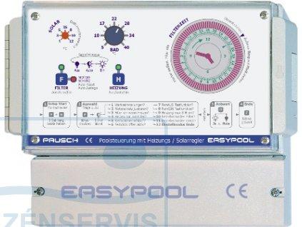 Easypool 230V