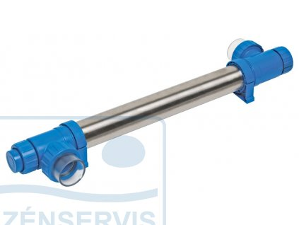 UV-C Tech sterilizátor