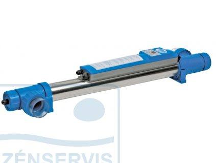 UV-C Ionizer - 40W