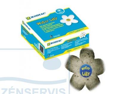 Water Lily - hygienický jednorázový predfilter do skimera