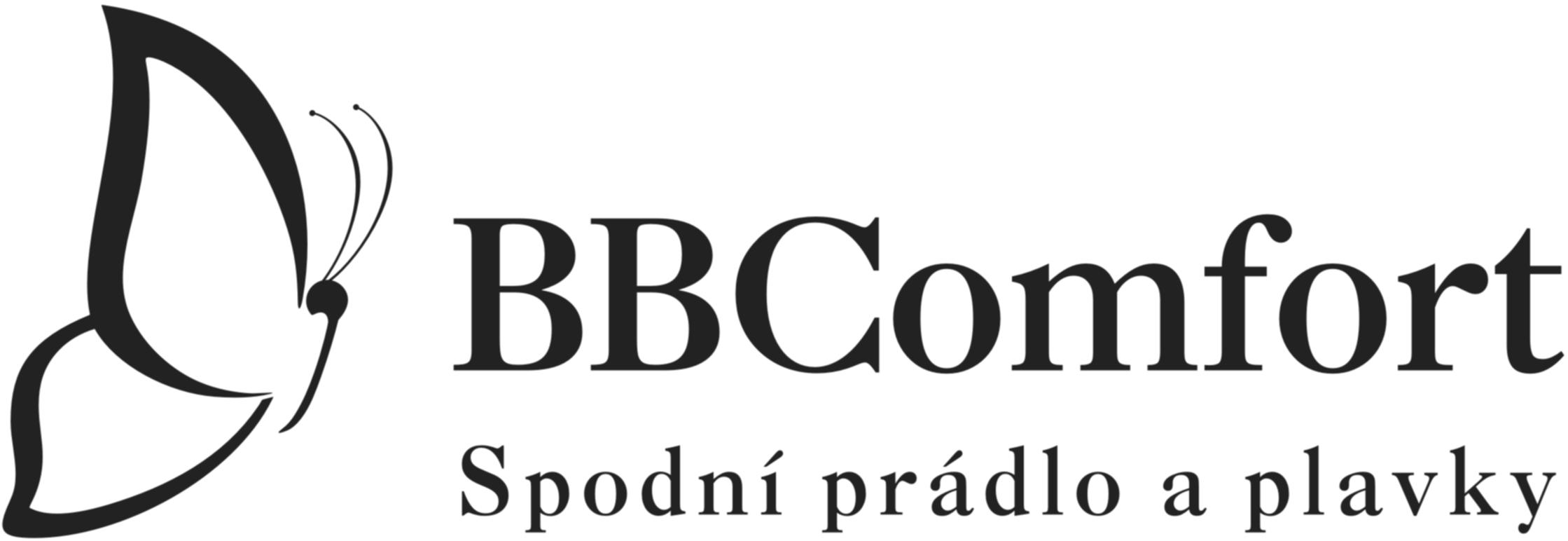 BBComfort