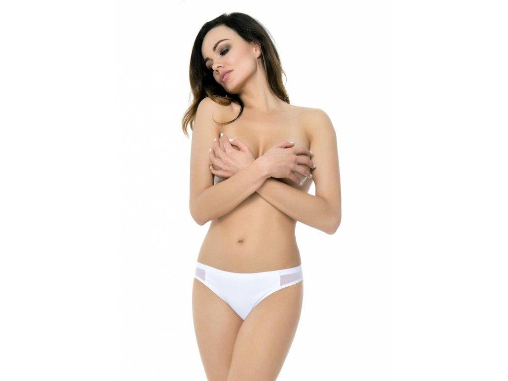 Kalhotky klasické Julimex Bikini