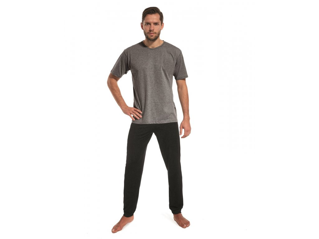 Pánské pyžamo Cornette 108/101